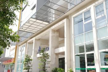 Bán gấp căn 92m2 căn hộ La Casa 2,55 tỷ Quận 7, LH My 0939336696