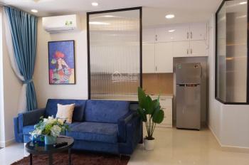 Chuyên cho thuê căn hộ Saigon Mia giá rẻ