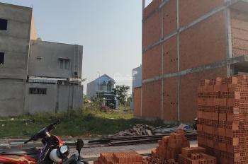 Cần sang lại 3 lô đất liền kề lô góc Đ. Trần Văn Giàu thích hợp xây trọ, kinh doanh, buôn bán SHR
