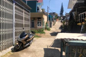 Cần bán gấp nhà thích hợp ở liền đường Nguyễn Đình Chiểu, Đà Lạt, giá 6.7 tỷ