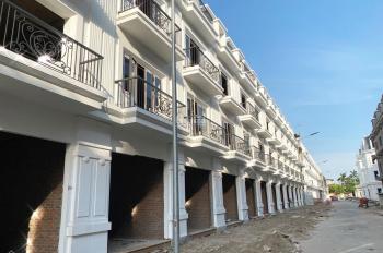 Dự án Việt Phát South City - Nơi cuộc sống bắt đầu