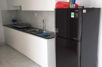Tổng hợp giá căn hộ Felisa Riverside giá rẻ nhất thị trường. Ngày 02/07/2020, LH 034 238 4946