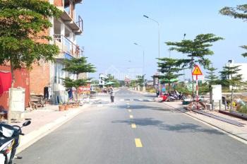 Hàng ngộp sổ sẵn, ngân hàng vay 80% Phú Hồng Thịnh 8 ngay Khang Đạt