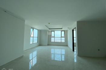 Chính chủ cần bán căn hộ 2 phòng ngủ tại chung cư IA20 Ciputra