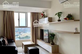 Bán căn hộ chung cư tại dự án Eco Xuân - Lái Thiêu, Thuận An, Bình Dương diện tích 74m2 giá 1,45 tỷ