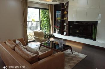 Giá thuê và danh sách căn hộ cho thuê giá rẻ nhất chung cư Imperia Sky Garden 423 Minh Khai
