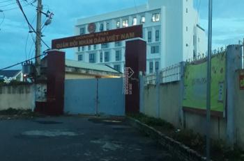 Bán nhà 2 tầng 100m2 Trần Tấn Mới, Hòa Thuận Tây Hải Châu Đà Nẵng, đường 5m5