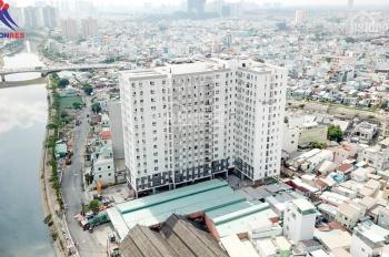 Tôi cần bán gấp căn 61m2 tầng đẹp, có balcony đẹp, dự án Felisa Riverside. LH 034 238 4946