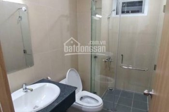 Cho thuê căn hộ Jamona City Q7 2PN. Giá 6tr800