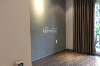 Cho thuê nhà HXH 156 Cộng Hòa, nhà nguyên mới, phù hợp văn phòng, DT 5mx12m, 1T 3L suông, 20tr/th