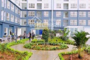 CC Saigon Gateway 2PN - 2WC, 66m2, giá 1.7 tỷ, vay đến 70%, full nội thất giá 1.75 tỷ, 0932139007