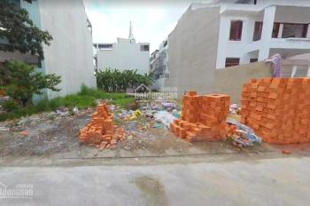 Hot! Bán đất MTH Lê Đức Thọ, GV cách chung cư Gia Phát Apartment 500m lô 75m2 TT 1.6 tỷ, XDTD, SR