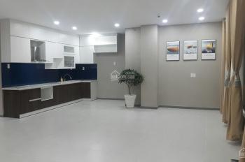 Cần bán gấp căn hộ Quang Thái với diện tích 63m2 2PN 2WC, giá bán 1.87tỷ. Đã có sổ hồng