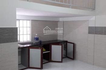 Chính chủ cần bán gấp căn hộ chung cư Becamex Định Hòa tầng 5 còn trả góp TT 155tr, LH 0948159774