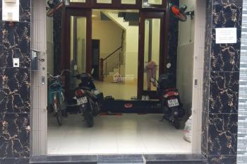 Chính chủ cho thuê mặt bằng tầng trệt 72m2 mặt tiền đường Trần Khắc Chân, P15, Q Phú Nhuận TP HCM