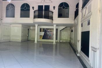 Cho thuê mặt bằng kinh doanh mặt phố Lâm Du, Long Biên DT: 200m2, 27tr/th LH 0366735565