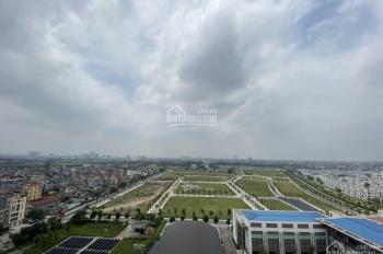 Đất nền Long Biên đối diện Vinhomes Riverside, giá 60tr/m2 xuất thẳng từ ủy ban quận Long Biên
