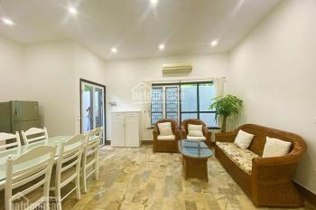 Cho thuê nhà trong ngõ phố Đặng Thai Mai, Tây Hồ, Hà Nội. LH A. Hân 0393693456