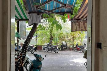 Bán nhà mặt đường Hồ Văn Chương, Hà Nội giá 5,3 tỷ