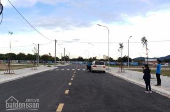 Mở bán phân khu Park View dự án Mega City Kon Tum, mức giá gốc chỉ từ 399 tr/170m2