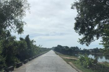 Bán đất nghỉ dưỡng rẻ đẹp tại Lương Sơn, Hoà Bình diện tích 5697m2