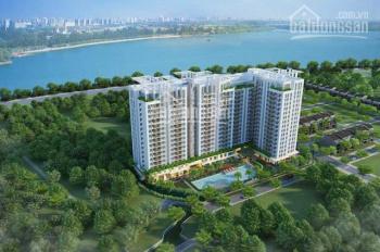 Đi Mỹ bán gấp căn Opal Garden Phạm Văn Đồng, giá 3.5 tỷ/86m2/2PN/2WC. Gọi 0798026048 (Phương)