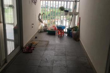 Cho thuê căn hộ Conic Skyway 3PN 2WC, floor 18 giá 7 triệu/th, liên hệ 0989333462