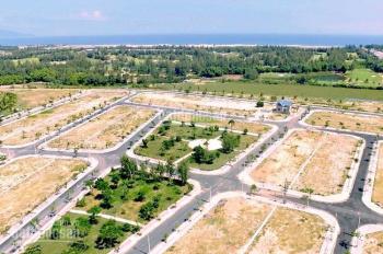 Cần bán lô đất giá rẻ chỉ 750tr/lô 200m2 ở Củ Chi
