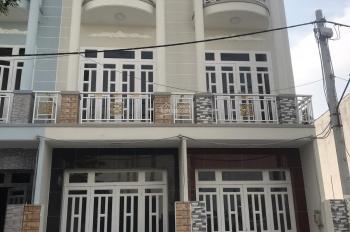 Bán nhà 1 trệt 2 lầu KDC Nguyễn Bình, Nhà Bè giá 2 tỷ 150 TL