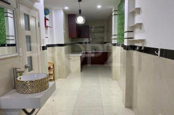 Cho thuê nhà nguyên căn, nhà để trống, Nguyễn Kiệm 1 trệt 3 lầu giá 22 triệu