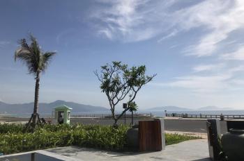 Bán đất MT Lê Duẩn (Quy hoạch 46m), dt 8x32, full thổ cư, trung tâm H. Cam Lâm. L/H 0938707112