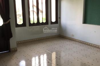 Cho thuê Nhà mới đường Yên Thế, P2, Tân Bình 1T3L, 6x15m
