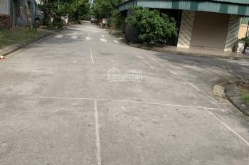 Chị gái không ở bán lại 120m2 đất tại tại Cổ Bi, Gia Lâm, Hà Nội