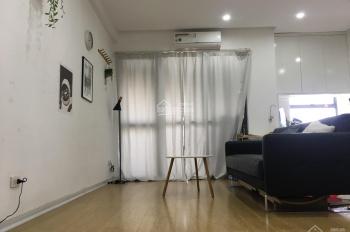 Bán căn 45m2 1 phòng ngủ chung cư Xuân Mai Tô Hiệu nội thất đẹp