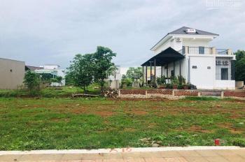 Bán đất khu dân cư Hòa Long, TP Bà Rịa