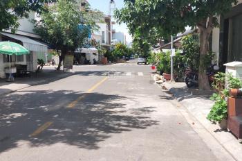 Bán gấp nhà mặt tiền đẹp A5 TDC VCN Phước Hải, Nha Trang, Khánh Hòa