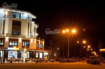Siêu phẩm 125m2 ven sông duy nhất trung tâm thành phố Quảng Ngãi giá hơn 1 tỷ