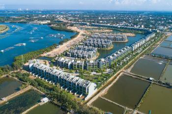 Casamia Hội An ra mắt sản phẩm nhà mặt phố, biệt thự du thuyền cùng chính sách ưu đãi đặc biệt