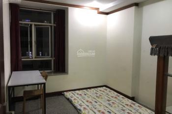 Phòng đẹp, rộng, đầy đủ nội thất giá 2.8 tr/th, Hoàng Anh Gold House, LH Nhi: 098 607 3450