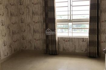 Bán căn hộ chung cư 155 Nguyễn Chí Thanh, 62m2, 2PN, căn góc, giá rẻ 2.8 tỷ