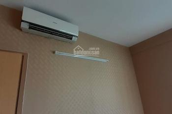Không dùng nên cho thuê căn hộ 3PN Charmington Cao Thắng Q10, giá rẻ hơn mọi lúc, chỉ 17tr/tháng
