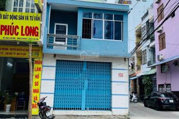 Nhà nguyên căn, mặt bằng trung tâm thành phố cần cho thuê, tìm kiếm sản phẩm theo yêu cầu khách