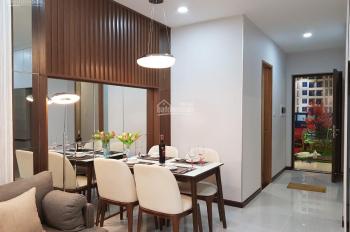 Sang nhượng 2 căn hộ Bcons Green View 43m2, 2PN + 1WC 1.3tỷ tại BigC Dĩ An QL1K chủ đầu tư uy tín