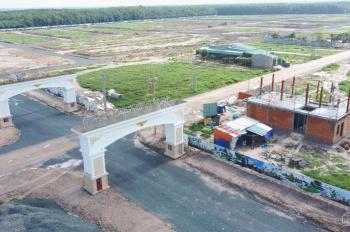Nên mua vàng hay mua KDC Đất Xanh 560tr được NH hỗ trợ thêm 70%, Lh: 0917.740.493