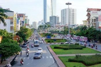 Văn Cao, Liễu Giai 43m2*5 tầng lô góc 3 thoáng nhà đẹp ở luôn giá 4.3 tỷ