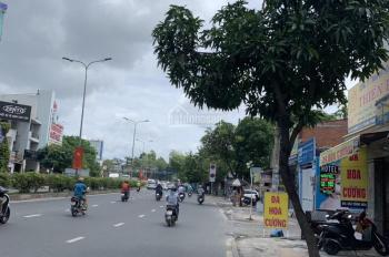 Nhà chính chủ MT Phổ Quang, gần Novaland cách sân bay 5p DT 4x20m * 3 tấm còn mới, giá 15.8 tỷ