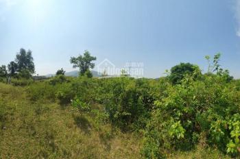 Đất Phú Thượng, Hòa Sơn - Sổ đỏ thổ cư 100%