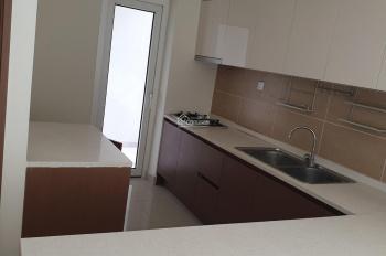 Bán căn 3 phòng ngủ căn hộ Eastern Liên Phường Phú Hữu Quận 9, giá: 2.420 tỷ full nội thất