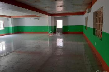 Bán 1000m2 nhà đất P. Tân Phong, TP. Biên Hòa, giá 30 tỷ, LH: 0931319986