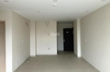 Cần bán căn hộ 60m2 1,9 tỷ ở chung cư PCC1 Thanh Xuân bao phí